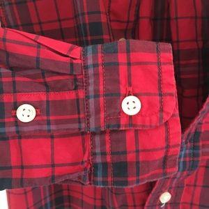 Polo by Ralph Lauren Shirts & Tops - Polo Ralph Lauren Dress shirt for boys size 4